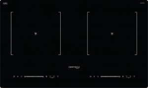 gt5202-2019