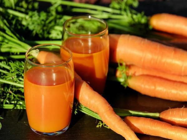 Nên ăn loại thực phẩm nào để bổ sung Vitamin A?