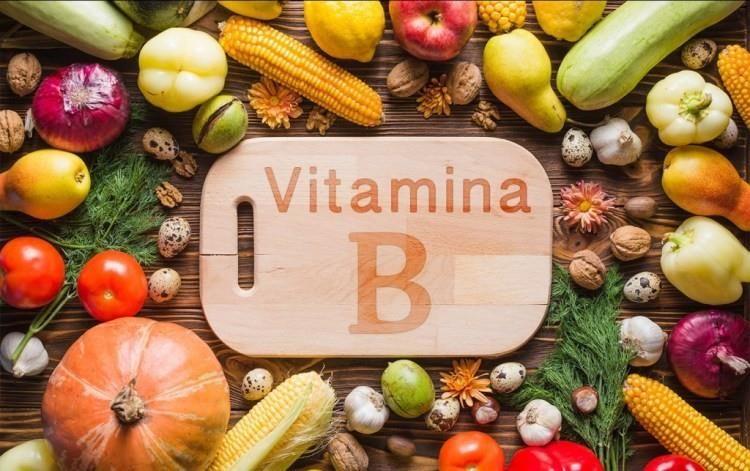 Đừng bỏ qua 5 loại thực phẩm cực giàu vitamin B tốt cho sức khỏe này