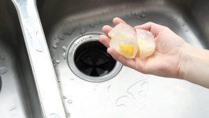 Mẹo bảo quản Máy nghiền rác nhà bếp lâu bền hơn và không bị tắc nghẽn